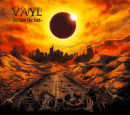 VAyL - Eclipse the Sun