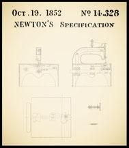 GB 14.328 October 19, 1852
