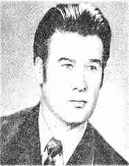 Власюк Петро Іванович