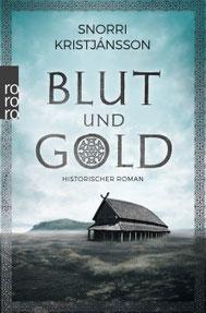 Bildquelle: www.rowohlt.de