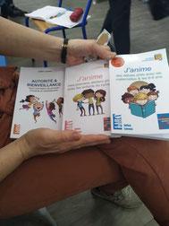 LaboPhilo. Philosophie pour enfants. Education bienveillante. Autorité et bienveillance.