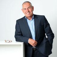 Narzisstische Phänomene und Management, Christof Schneck
