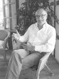 Michael Dreier Psychotherapie