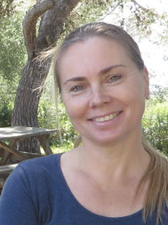 Physiotherapy Son Servera Physiotherapeut auf Mallorca
