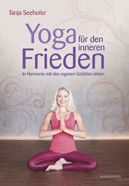 Yin Yoga mit Tanja Seehofer