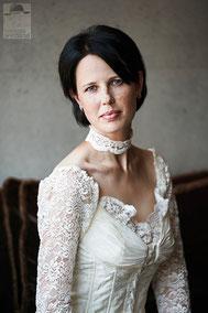 Ravienne Art Workshopmodel - Hochzeitsworkshop / Fotoworkshop Hochzeitsfotografie