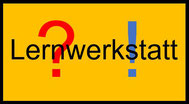 """Verknüpfung und Link zum Downloadbereich """"Lernwerkstätten in Bayern"""" von Rainer Rupprecht: Peter Dorsch"""