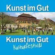 Eunique Messe Karlsruhe