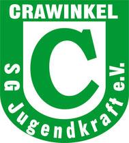 """Bild: SG """"Jugendkraft"""" Crawinkel e.V."""
