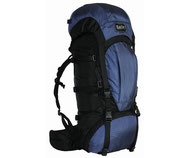 Backpacker 70l und 60l von Bach