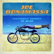 JB: Elftes Studioalbum im Anmarsch (Foto:Mascot)