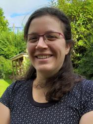 Portrait de Sophie Marechal, Docteur vétérinaire spécialisée en Sécurité de la chaîne alimentaire, qui a créé Normalim, agence de consultance alimentaire.