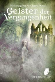 Cover Hamburg schreibt eine Nacht im November NaNoWriMo