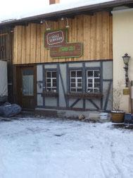Schmid-Art Holz Werkstatt