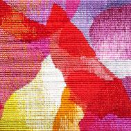#SylvieLander- peinture
