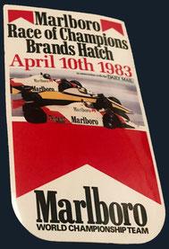 Marlboro Race of Champions
