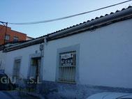 Aguas Vivas- C/Zaragoza