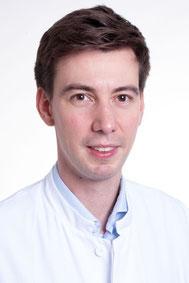 Dr. med. Stephan Alexander Braun, Düsseldorf