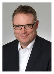 Volker Eisele