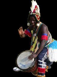 Mamady 'Wadaba' Kourouma