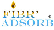 fibr'adsorb-filtration-hydrocarbure