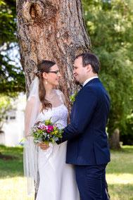 Hochzeitsfotograf Reutlingen Virginie Varon