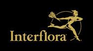 Interflora Mél'ange Fleurie Sartrouville