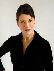 Alexandra Borrie