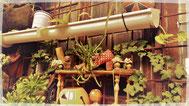Visita guiada especial de Sevilla, Visita guiada privada de Sevilla, que ver en Sevilla, artistas de Sevilla, experiencias originales en Sevilla, que hacer en Sevilla, cultura local sevilla, artesanos en Sevilla, ruta alternativa sevilla