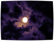 Visita guiada especial de Sevilla, Visita guiada privada de Sevilla, misterios Sevilla, secretos de Sevilla, experiencias originales en Sevilla, que hacer en Sevilla, paseo nocturno en Sevilla, ghost tour, fantasmas de sevilla, leyendas de sevilla