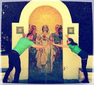 Visita guiada especial de Sevilla, Visita guiada privada de Sevilla, que ver en Sevilla, secretos de Sevilla, experiencias originales en Sevilla, historia de Sevilla, que hacer en Sevilla, conocer Sevilla, pasear por Sevilla, leyendas de Sevilla