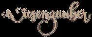 Wiesenzauber Logo