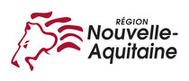 Office du tourisme du Limousin