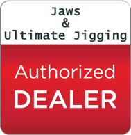 Jaws Fishing Dealer List