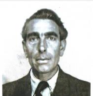 Joseph Blas Asens Giol