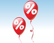 Zinsen Anschlussfinanzierung