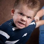 Elternsein, Schwangerschaft, Biolino, Eltern-Kind-Institut, Aggression, Kindererziehung, Wutausbruch, Workshop, Kindergeburtstag, Flohmarkt, Eltern-Kind-Zentrum, Kinderkram, Weihnachtsbasteln, Eltern-Kind-Kurse, Spielgruppe, Baby-Atelier, Klangraum,