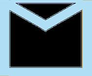 Tabliers Franc-maçonnerie EMULATION