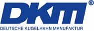 DKM Armaturentechnik GmbH