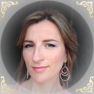 Isabelle Cachet, décoratrice