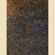 Sylvie Lander- peinture-stellaires