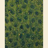 Sylvie Lander- peinture-4 éléments