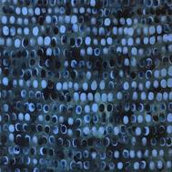 Sylvie Lander- peinture-nocturnes