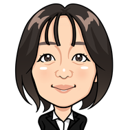 オーナーズビジョン株式会社 主任 須田智津子