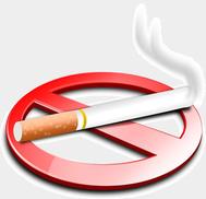 Die Sucht entsteht im Kopf und genau da kann man sie wieder beenden. Rauchen ist ein Programm und Programme kann man ändern! Sie werden überrascht sein, wie leicht es fällt, mit Hypnose dem Laster zu entsagen.