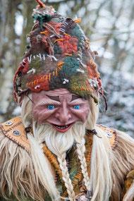 Zwerge - Hobbit 2015