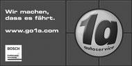 1a Autocervice Manfred Framke GmbH