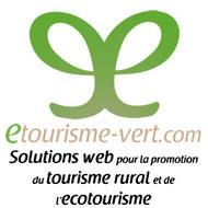 Médias sociaux etourisme tourisme responsable