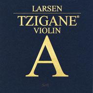 Corde LA Tzigane Larsen