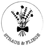 Freie Trauung, Hochzeitsredner, Hochzeit, Blog, Bayern, München, Johann Jakob Wulf, Strauß & Fliege